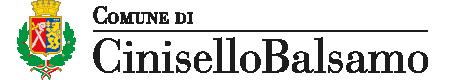 CiniselloBalsamo