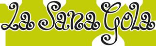La Sana Gola