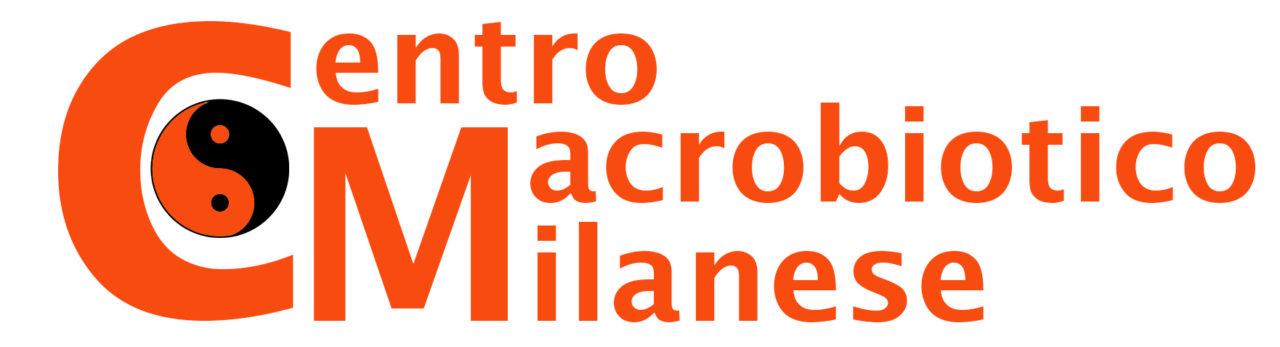 Centro Macrobiotico Milanese