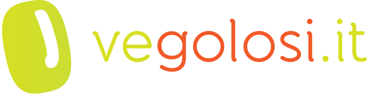 Vegolosi