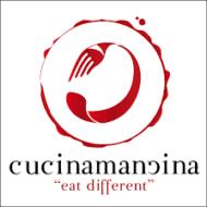 Cucina Mancina