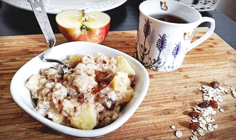 Porridge_di_avena.jpg