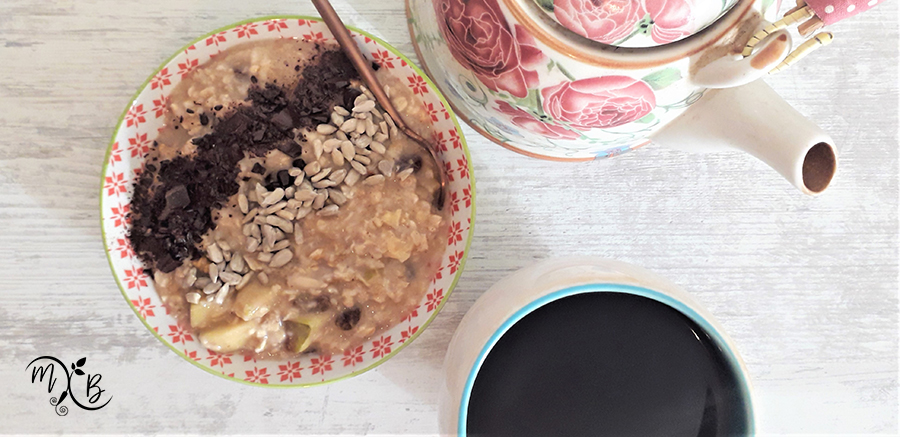 crema-di-cereali_W.jpg