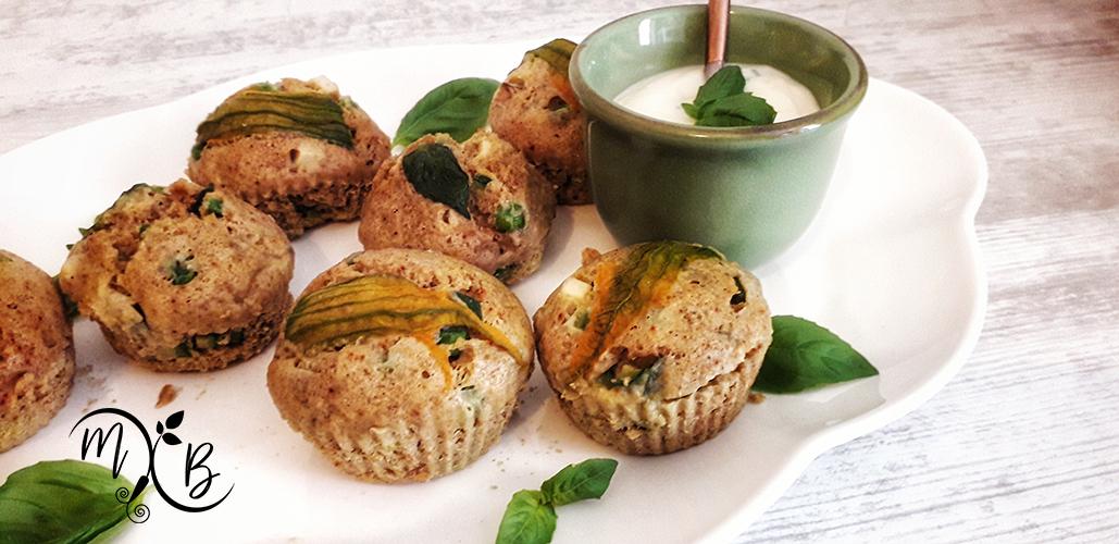 Mufiin-salati-a-vapore_WLogo.jpg
