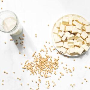 Corso di Cucina - autoproduzione Tofu