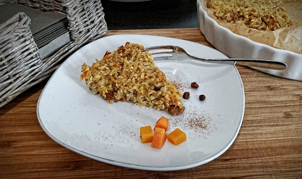 Torta-di-riso-zucca-carote-mele-e1606927069915.jpg